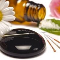 Få behandlet din skinnebensbetændelse med akupunktur